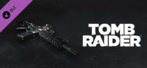Tomb Raider: HX AP-15