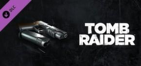 Tomb Raider: JAGD P22G