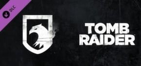 Tomb Raider: Animal Instinct
