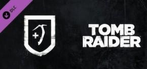 Tomb Raider: Agility Skill