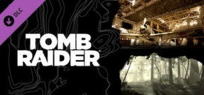 Tomb Raider: 1939 Multiplayer Map Pack