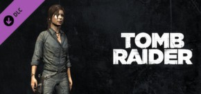 Tomb Raider: Demolition Skin