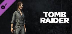 Tomb Raider: Demolition Skin
