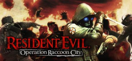 Allgamedeals.com - Resident Evil: Operation Raccoon City Complete Pack - STEAM