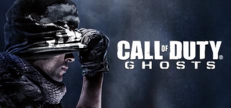 Скачать Игру Call Of Duty Гост