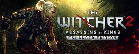 The Witcher 3: Wild Hunt (post oficial) - Página 2 Capsule_467x181