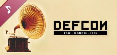 DEFCON Soundtrack
