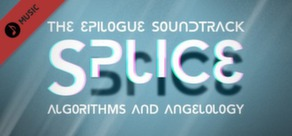 Splice: Epilogue Soundtrack