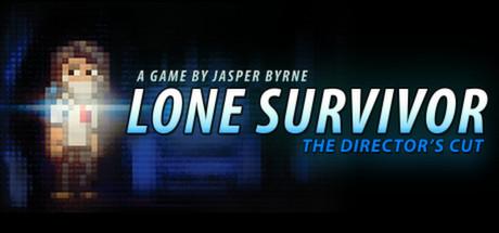 Lonve Survivor