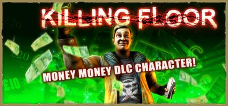 Killing Floor   Harold Lott Character Pack On Steam