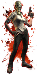 Killing Floor Mrs Foster Pack On Steam