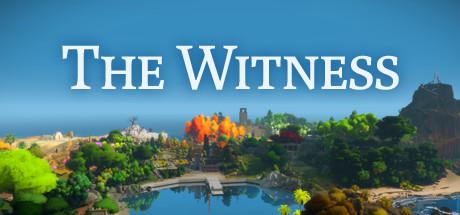 The witness скачать торрент