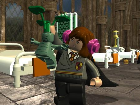 LEGO Harry Potter: Years 1-4 Ss_264c057e93a142eecb95a835278986fe7fd8ae6e.600x338