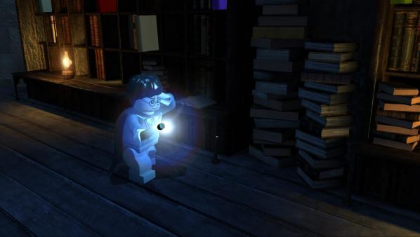 LEGO Harry Potter: Years 1-4 Ss_6817bdc6ceb2c6bfadc7574a5a1e0c5c346da2e9.600x338