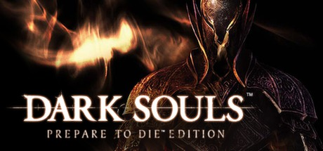 Dark Souls: Prepare to Die Edition Аккаунт