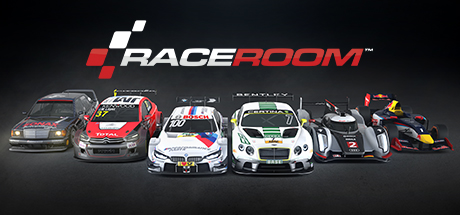 free racing games on steam