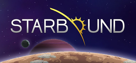 Starbound Beta Build 20150903 Cracked
