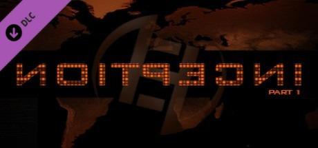 Hacker Evolution Duality: Inception Part 1 DLC
