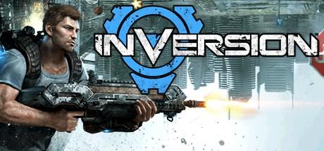 скачать игру Inversion на русском через торрент - фото 11