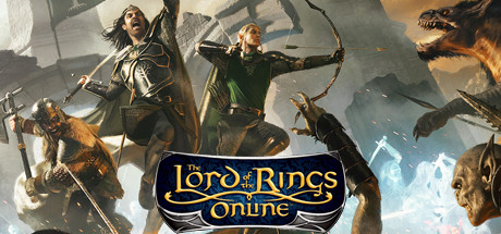 Lord Of The Rings Game Mac