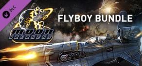 Moon Breakers:  Flyboy Bundle DLC