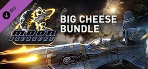 Moon Breakers:  Big Cheese Bundle DLC