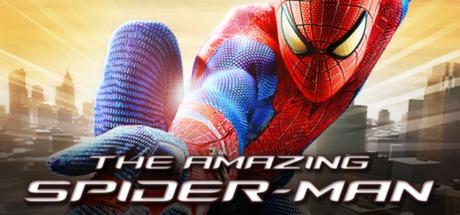 steam community the amazing spiderman