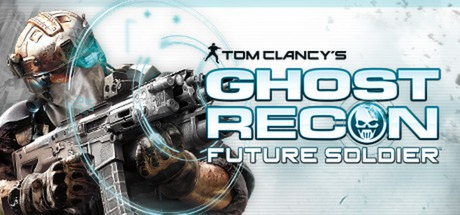 [Аккаунт] Tom Clancy's Ghost Recon: Future Soldier