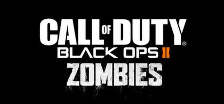 Call of Duty: Black Ops II - Zombies header image