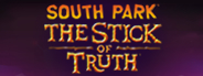 South Park™: The Stick of Truth™ logo