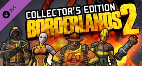 Borderlands 2 Game of the Year дешевле чем в Steam