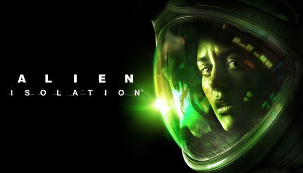 Alien: Isolatio