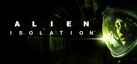 Alien : Isolation dans Playstation 3