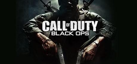 Скачать Игру Call Of Duty Black Ops Через Торрент На Русском Языке - фото 7