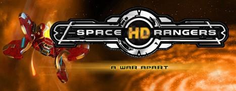 Daily Deal – Space Rangers HD: A War Apart, 75% Off