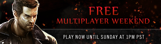 game_page_banner.png