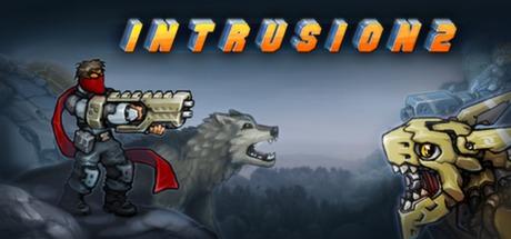 intrusion 2 on steam