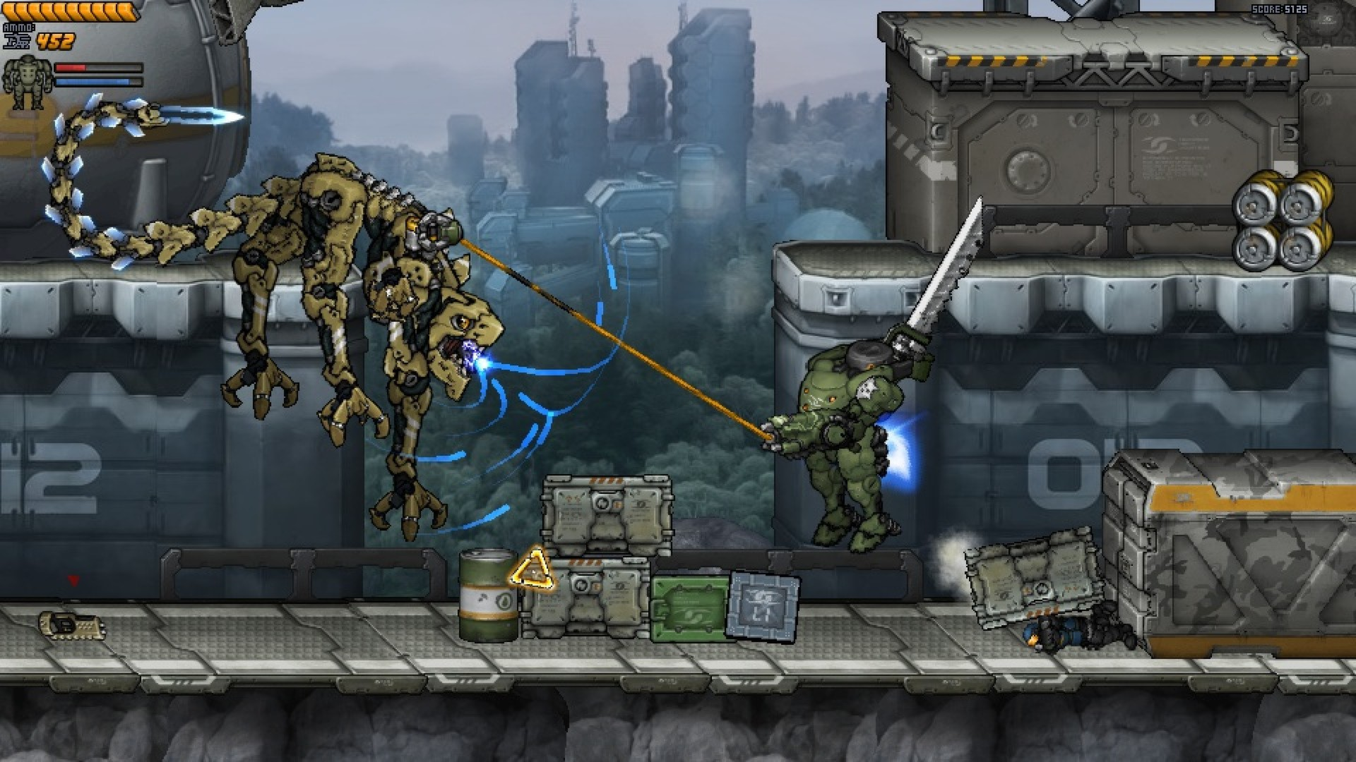 download intrusion 2 full pc game