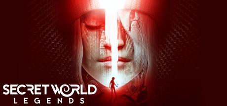 Купить The Secret World со скидкой 70%