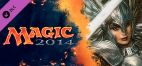Magic 2014 - Deck Pack 1