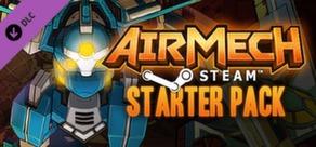 AirMech® Strike Starter Pack