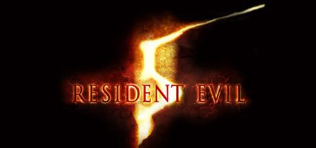 Resident Evil 5/ Biohazard 5