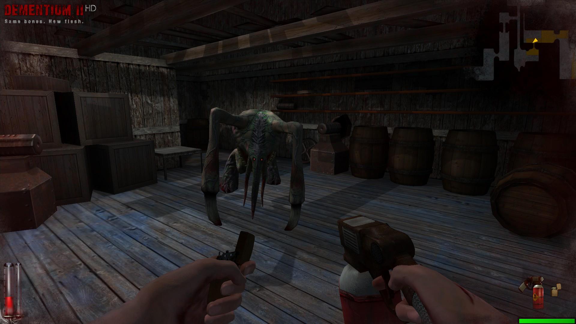 www.rarbg.com games download