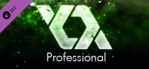 GameMaker: Studio Professional
