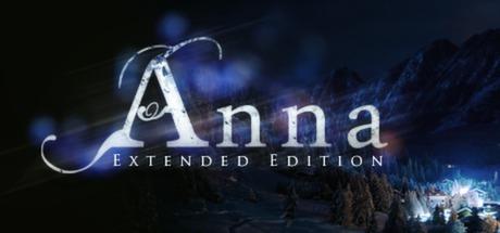 Anna extended edition скачать торрент