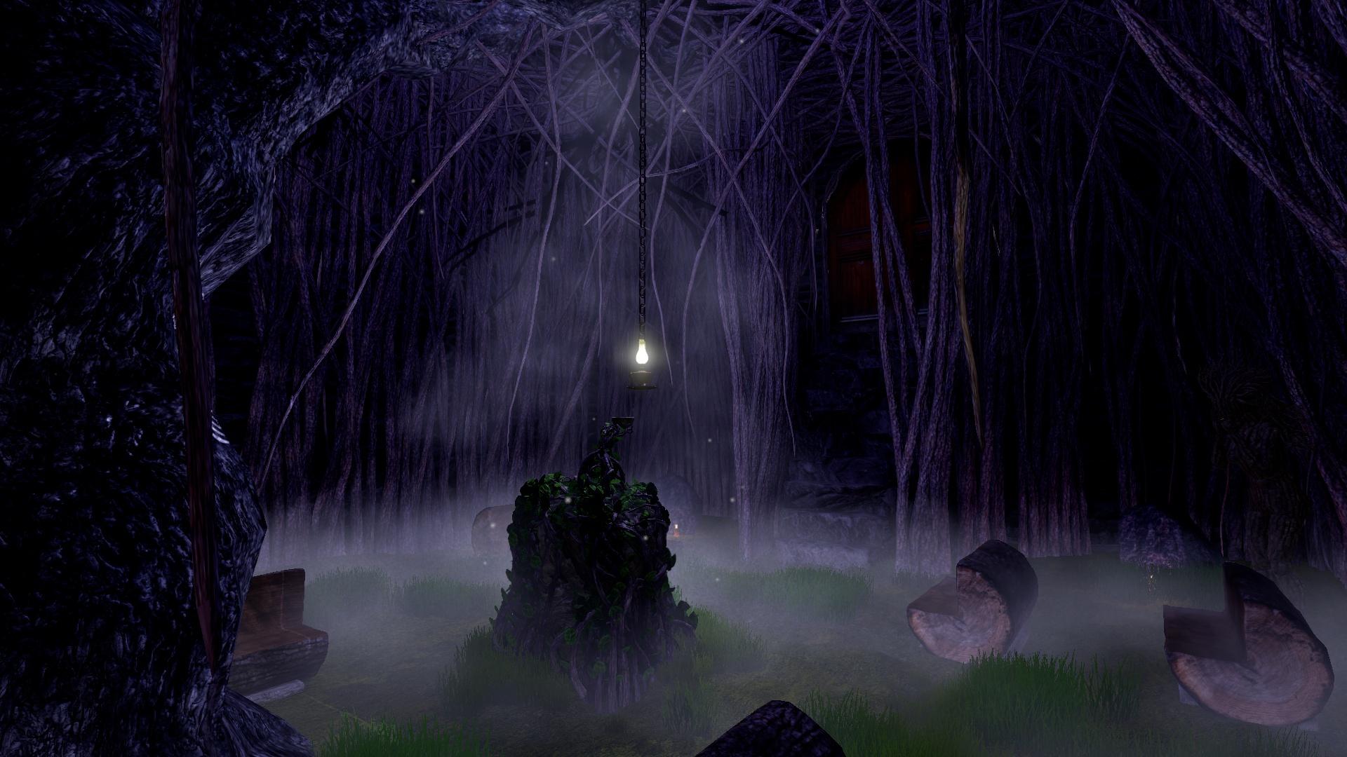 Anna - Extended Edition screenshot