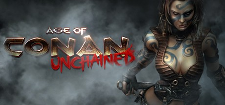 Age Conan Unchained Age of Conan Unchained is an