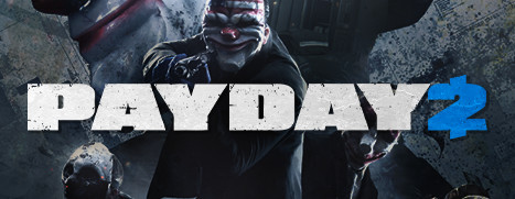 PAYDAY 2 Beta Now Available!