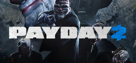PAYDAY 2 game image