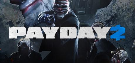 КЛЮЧ PAYDAY 2: GOTY Edition